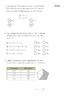 3rd Grade Math Common Core Review Book 2