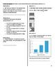 3rd Grade Math Common Core Test Prep (5 standards)