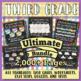 3rd Grade Math Curriculum Bundle: Digital + Paper ULTIMATE Bundle: Google + PDF