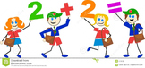 3rd Grade Math - Daily Lessons - Spanish