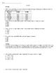 3rd Grade Math Daily Spiral Review