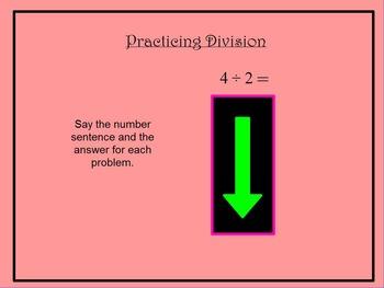 3rd Grade Math ~ Engage New York Module 5 Lessons 11 - 20 Promethean / ClassFlow