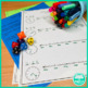 3rd Grade Math Engage New York Aligned Activities: Year Bundle