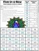 3rd Grade Math Review: 3rd Grade Operations {3.NBT.2, 3.NB