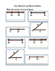 3rd Grade Math Geometry Lines Segments Rays Angles Critical Thinking Print 2pgs