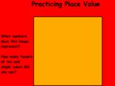 3rd Grade Math Investigations- Investigation 1 Session 1.3