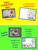 3rd Grade STAAR Review Games: Math Madness TEKS Bundle for Intervention & Review