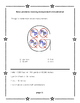 3rd Grade Math Packet covering all standards