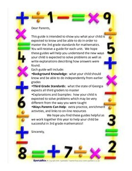 3rd grade math homework help Grade 3 math homework help resources it consists of grade 3 ath lessons with ccss-aligned questions and answers these worksheets provide homework help to students and support home schooling parents.