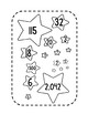 3rd Grade Math Problem Solving Activity - Multiples of 2 and 5