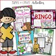 3rd Grade Math Resources (Aligned with GO Math)