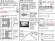 3rd Grade Math SOL Brochure #3
