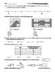 3rd Grade Mathematics STAAR Warm-ups - New TEKS - 2016 (FREE)