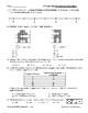 3rd Grade Mathematics STAAR Preps - Updated 2018 - (FREE)