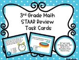 3rd Grade Math STAAR Review
