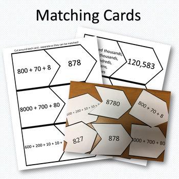3rd Grade Math STAAR Review - Objective 2