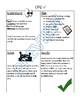 3rd Grade Math Spiral Review Bundle (TEKS aligned) Weeks 1-36 - SAVE $7