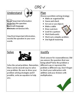 3rd Grade Math Spiral Review (TEKS aligned) Weeks 13-16