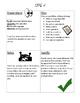 3rd Grade Math Spiral Review (TEKS aligned) Weeks 21-24