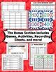 Math Test Prep Task Cards: 3rd Grade