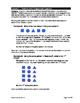 "3rd Grade Math Unit 11 ""Algebra"" - Lessons, Worksheets, Solution Manuals"