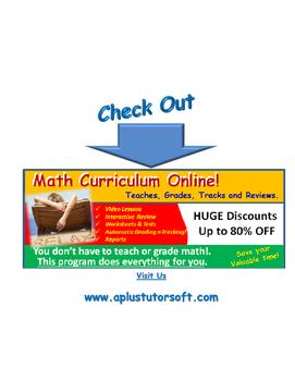 "3rd Grade Math Unit 6 ""Decimal Numbers"" - Lessons, Worksheets, Solution Manuals"