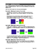 """3rd Grade Math Unit 7 """"Fractions"""" - Lessons, Worksheets, Solution Manuals"""