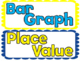 3rd Grade Math Vocabulary Cards - Word Walls, Centers