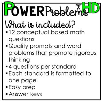 Math word problems homework help