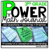 3rd Grade Math Word Problems Math Word Problems for 3rd Gr