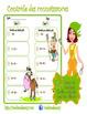 3rd Grade Math Worksheets: Contrôle des connaissances