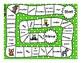 3rd Grade McGraw Hill Wonders Vocabulary Games Unit 4