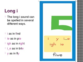 3rd Grade Mcgraw Hill Reading Wonders powerpoint slides for Unit 2 Week 1 Day 3
