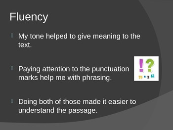3rd Grade Mcgraw Hill Reading Wonders powerpoint slides for Unit 2 Week 1 Day 4