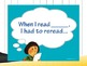 3rd Grade Mcgraw Hill Reading Wonders powerpoint slides for Unit 2 Week 3 Day 1