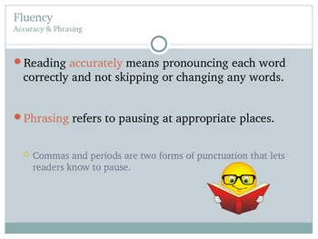 3rd Grade Mcgraw Hill Reading Wonders powerpoint slides for Unit 2 Week 3 Day 4