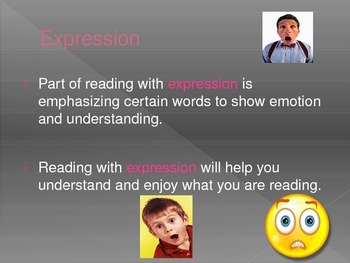 3rd Grade Mcgraw Hill Reading Wonders powerpoint slides for Unit 4 Week 1 Day 4