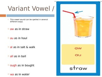 3rd Grade Mcgraw Hill Reading Wonders powerpoint slides for Unit 4 Week 3 Day 3