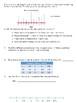 3rd Grade Module 6 Measurement and Data Graphing Eureka Math / Engage New York
