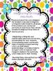 3rd Grade Mixed Math Journals