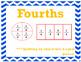3rd Grade My Math Vocabulary Bundle