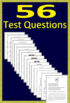 Ohio's State Test - English Language Arts 3rd Grade Test Prep Practice Tests OST