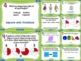 3rd Grade Geometry Test Prep PowerPoint Games