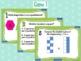 3rd Grade Geometry Test Prep PowerPoint Games