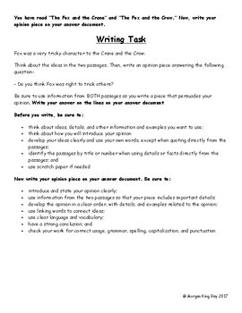 Marriage Essay Papers Uga Essay Prompts College English Essay Topics also Essays On Science Uga Essay Prompts Alliancevitalecom Good Thesis Statement Examples For Essays
