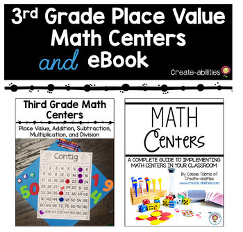 Nbt exam past papers ebook best deal choice image free ebooks and more common core resources lesson plans ccss 3nbta3 3rd grade place value math centers and ebook bundle fandeluxe Choice Image