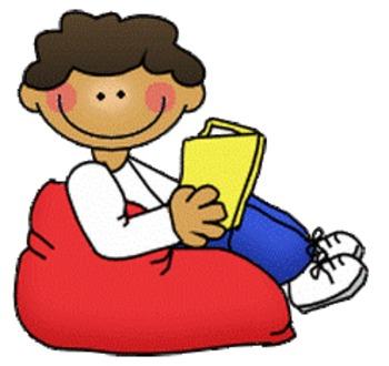 3rd Grade Reading - Literature