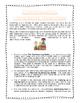 3rd Grade Reader's Workshop Conferencing Handbook