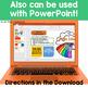 3rd Grade Reading Standards Digital Resource Library
