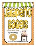 Jalapeño Bagels Resource Pack